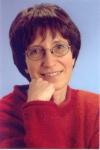 Irene Muehlenbeck