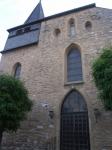 diez stiftskirche