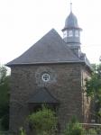 Kirche in Langenscheid