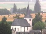 Niederbachheim