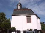 Kirche in Reckenroth